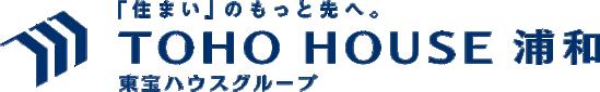 TOHO HOUSE 浦和